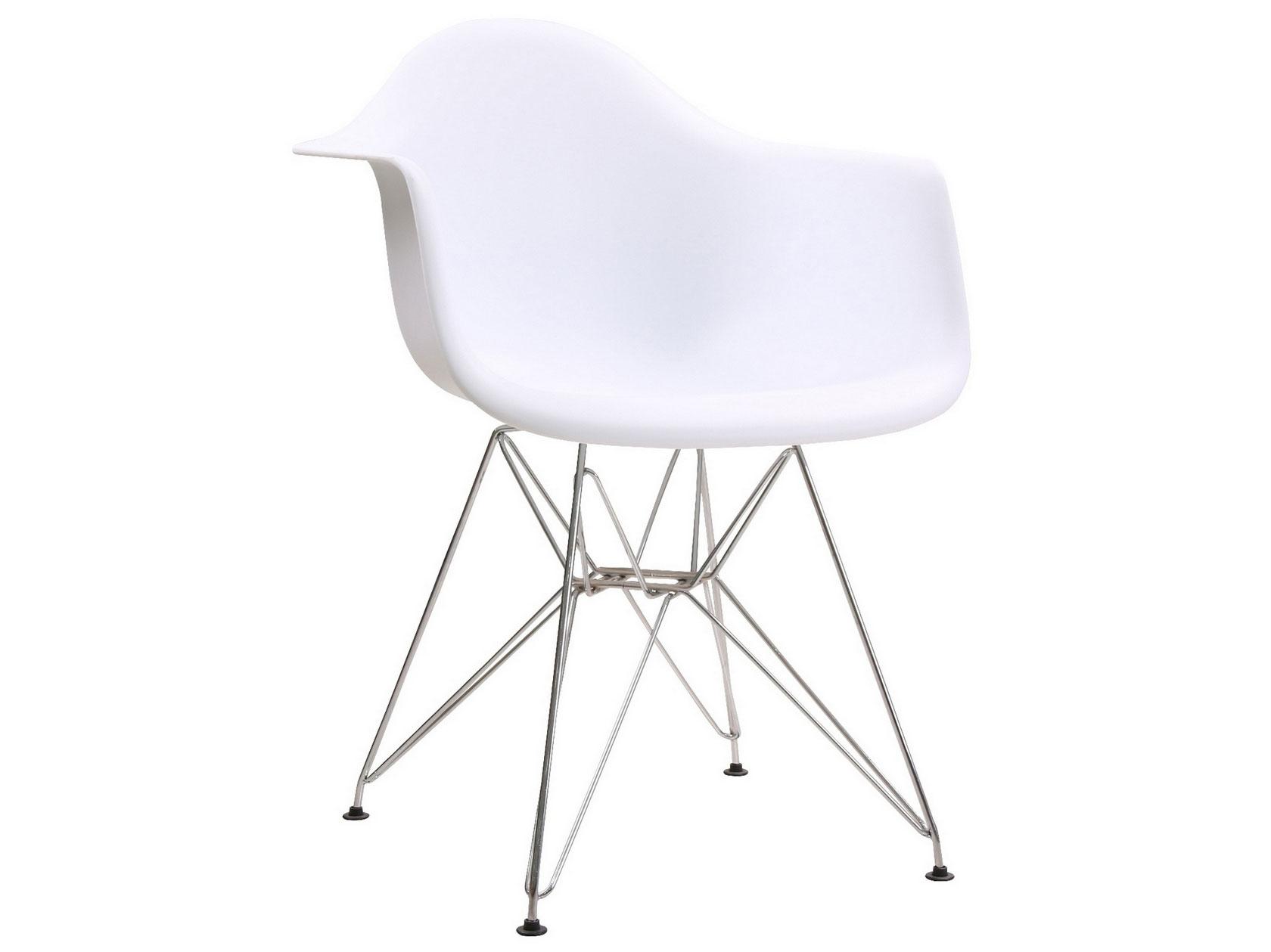 Дизайнерское кресло 179-50651