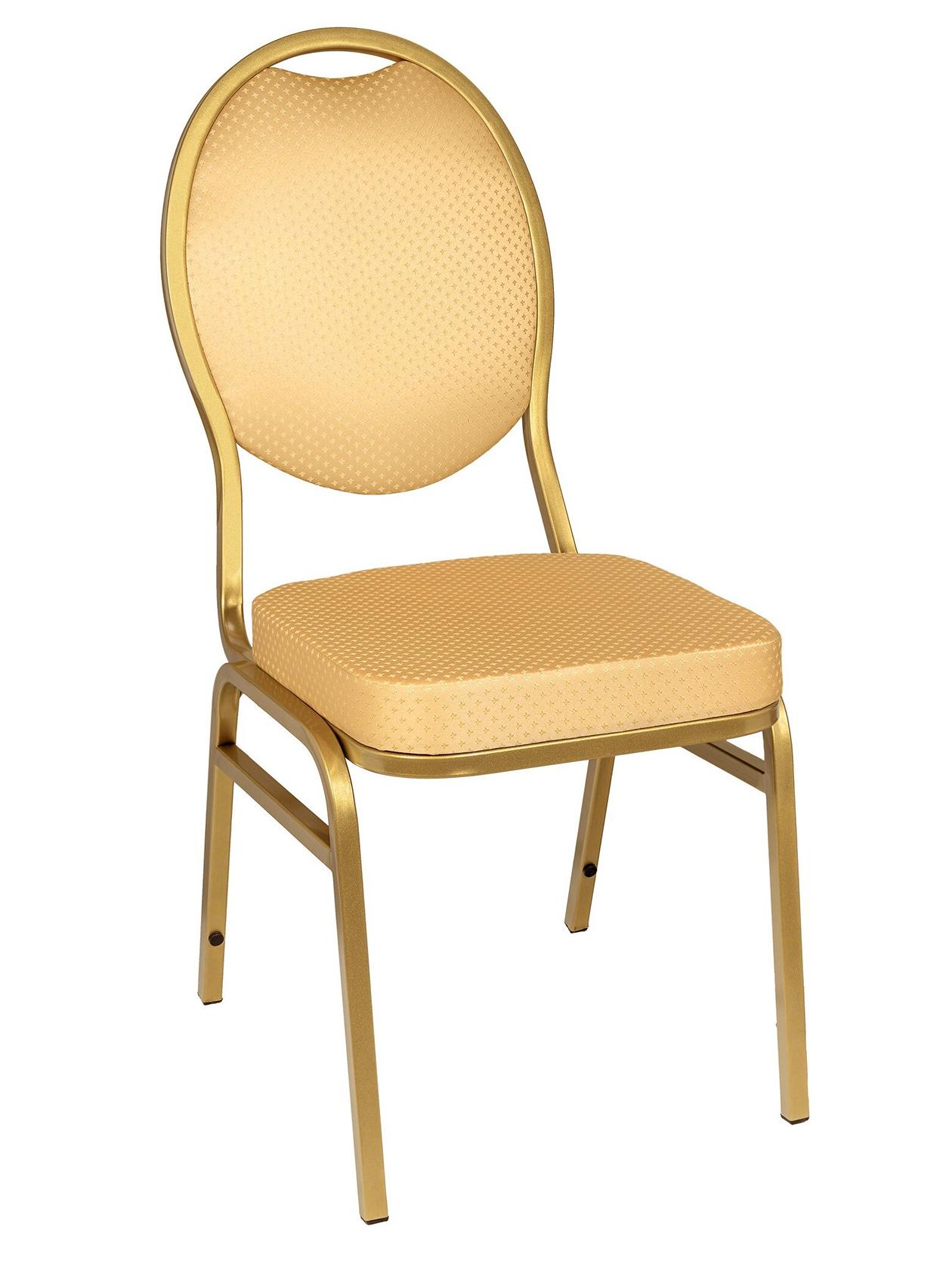 Банкетный стул 150-82333