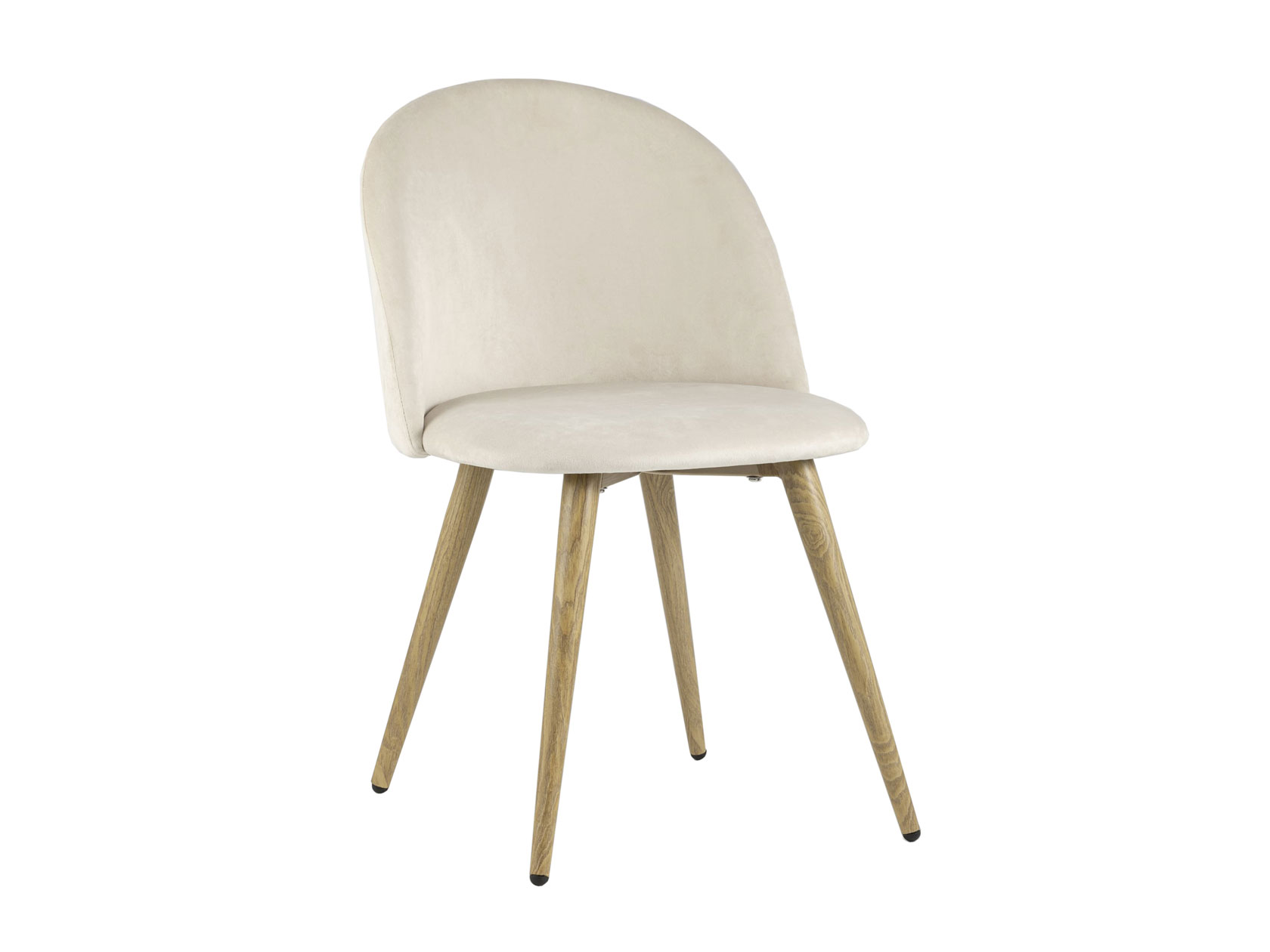 Кухонный стул 108-85972