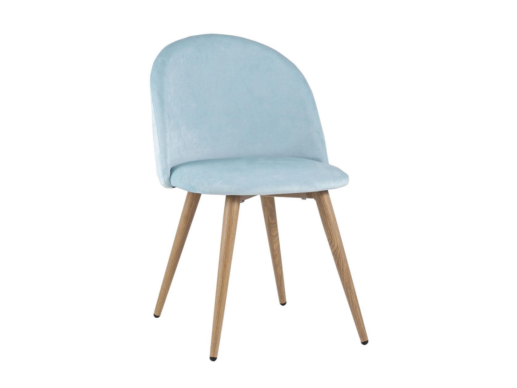 Кухонный стул 108-85973