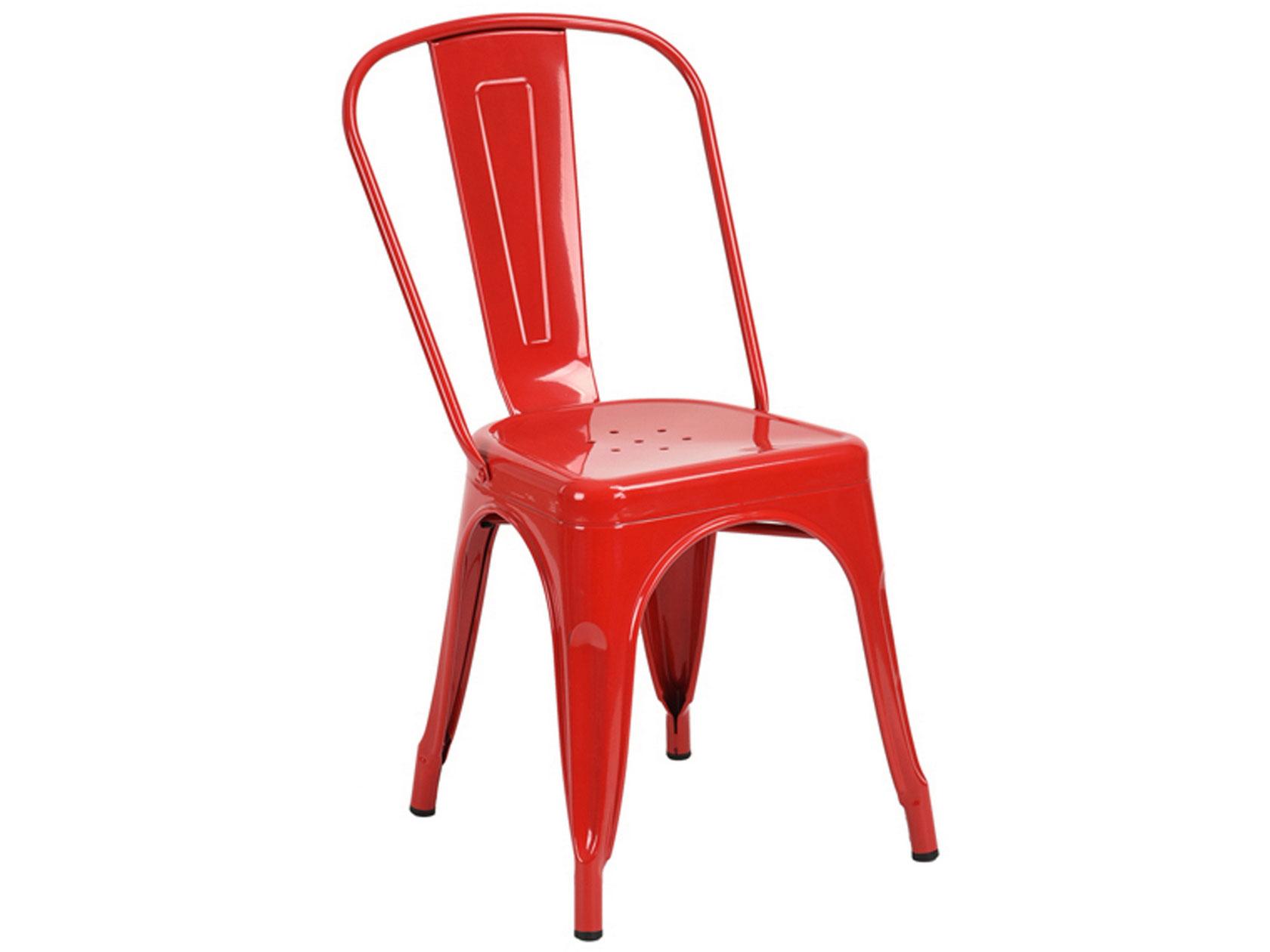 Кухонный стул 179-61188