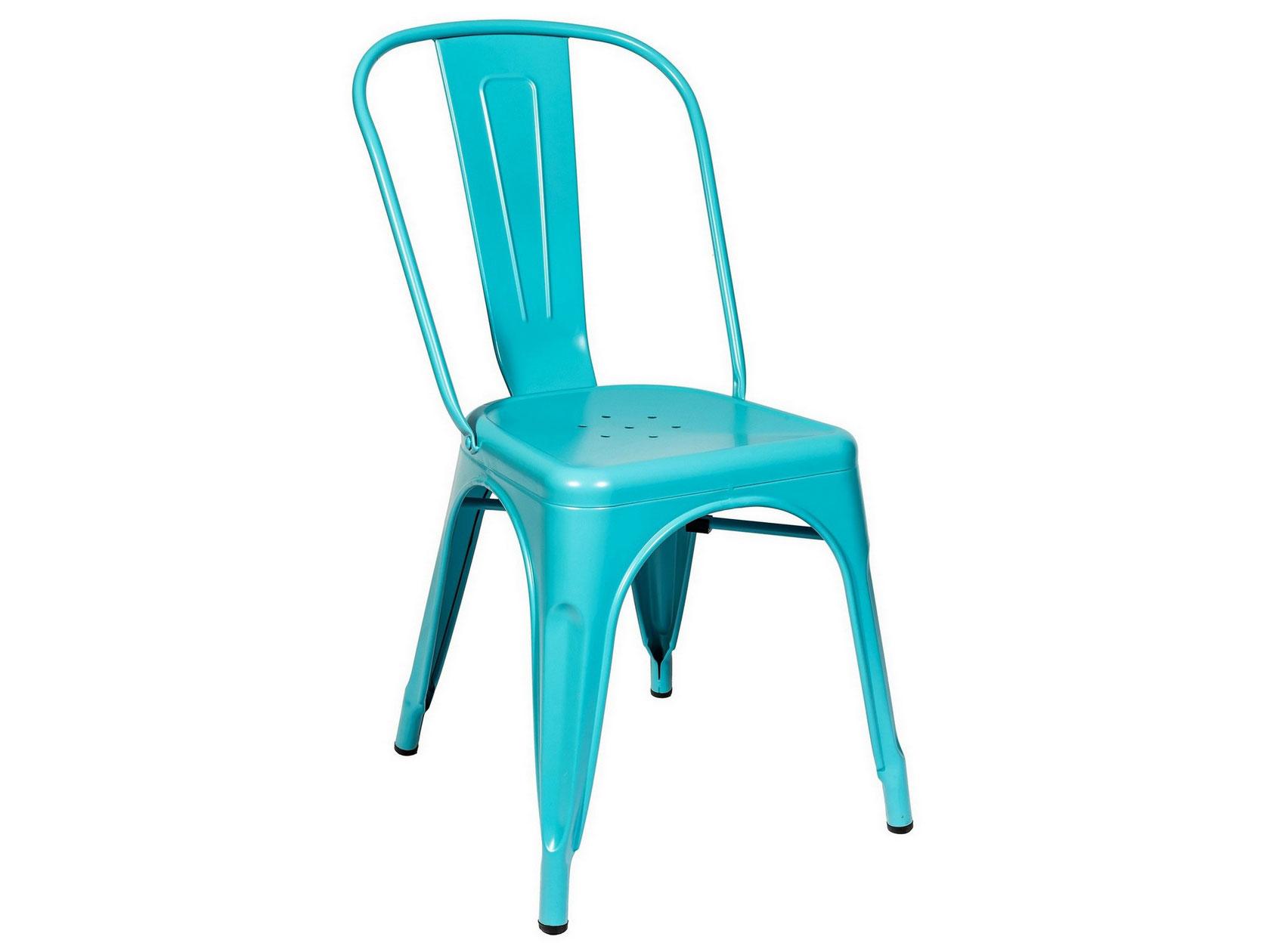 Кухонный стул 179-85977