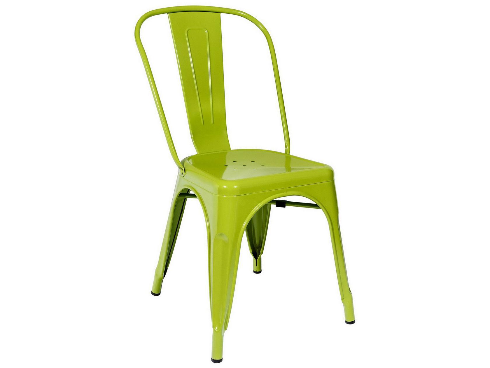 Кухонный стул 108-85978