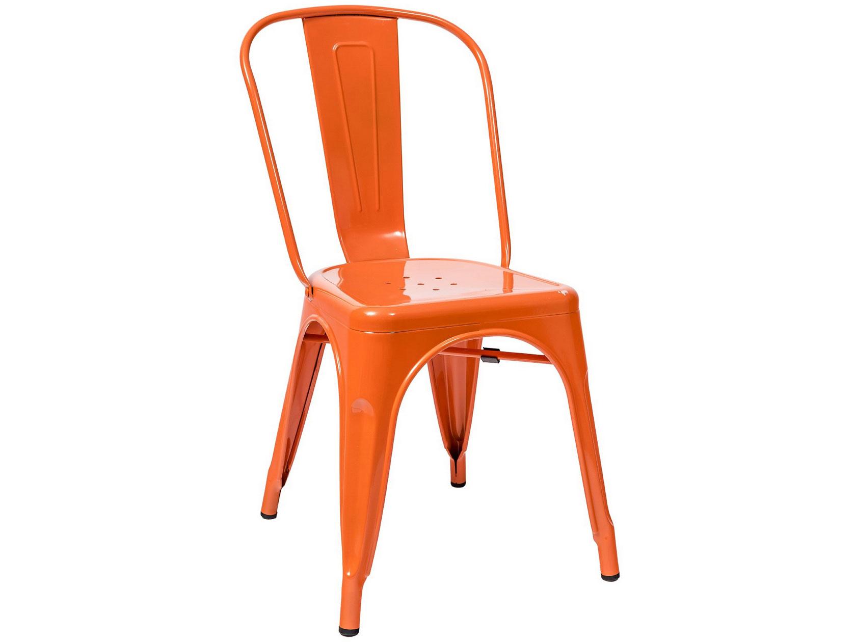 Кухонный стул 179-93458