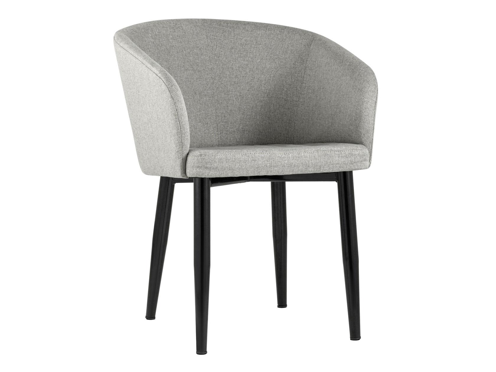 Кресло 150-119919