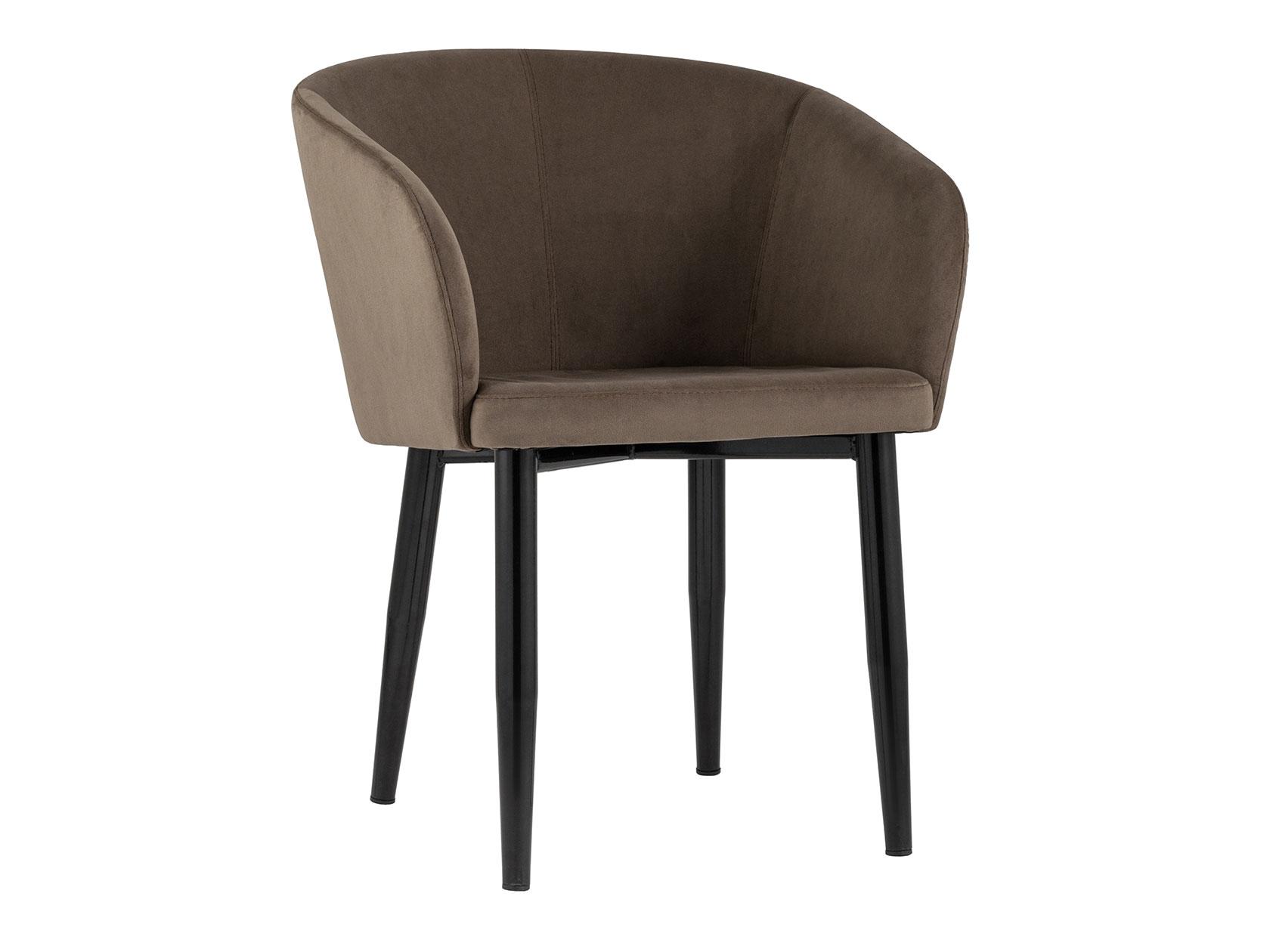 Кресло 150-119918