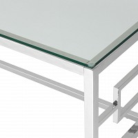 Стол 500-96052