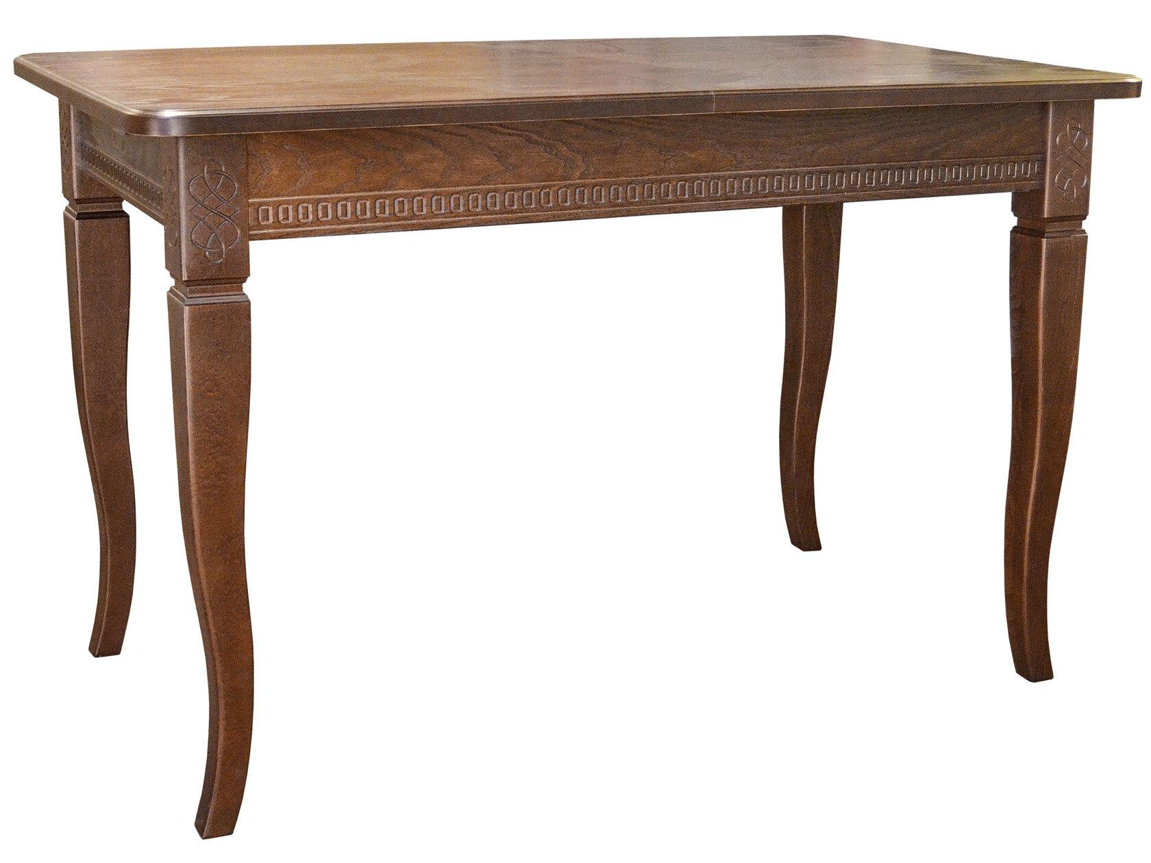 Стол 150-105801