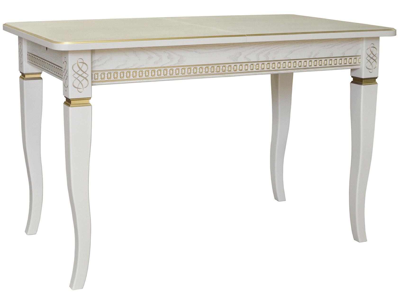 Кухонный стол 108-105802