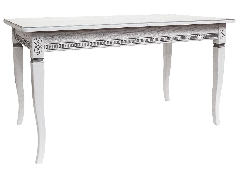 Кухонный стол 179-105800
