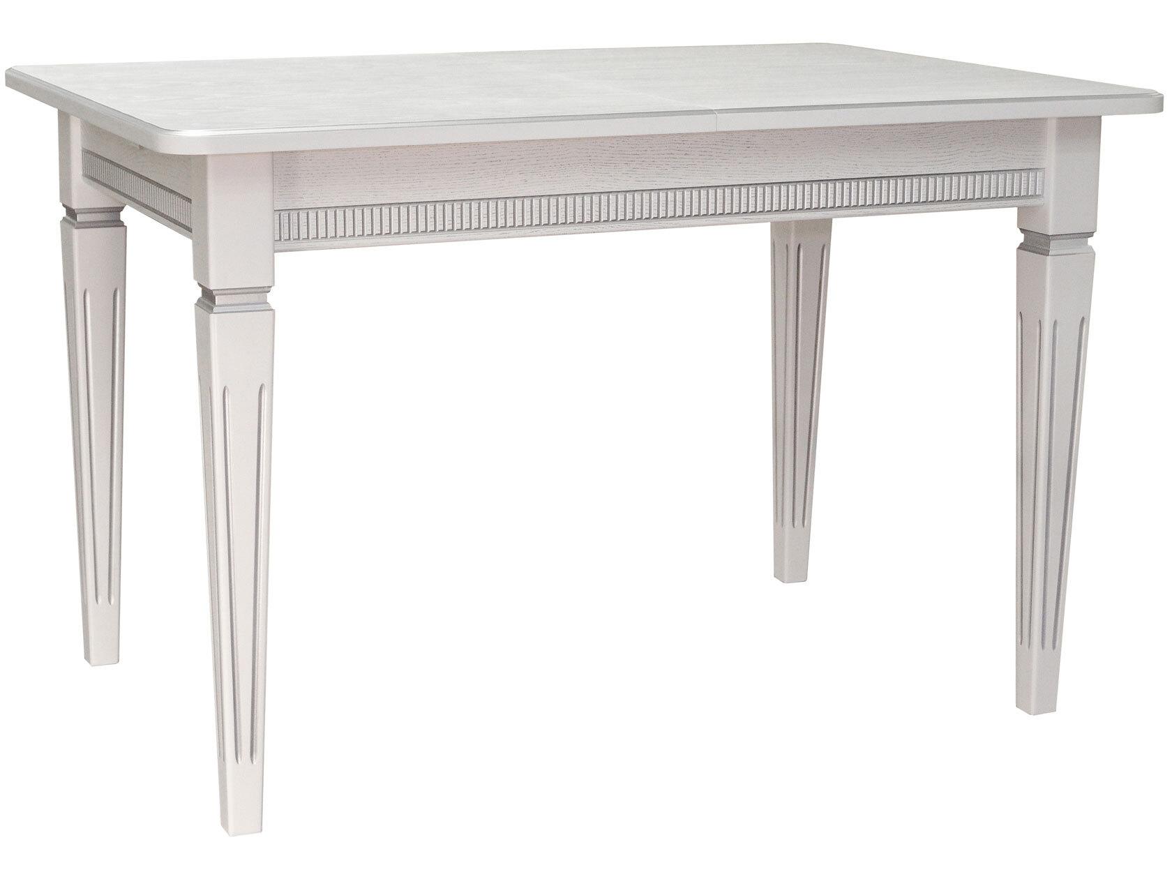 Кухонный стол 108-105653