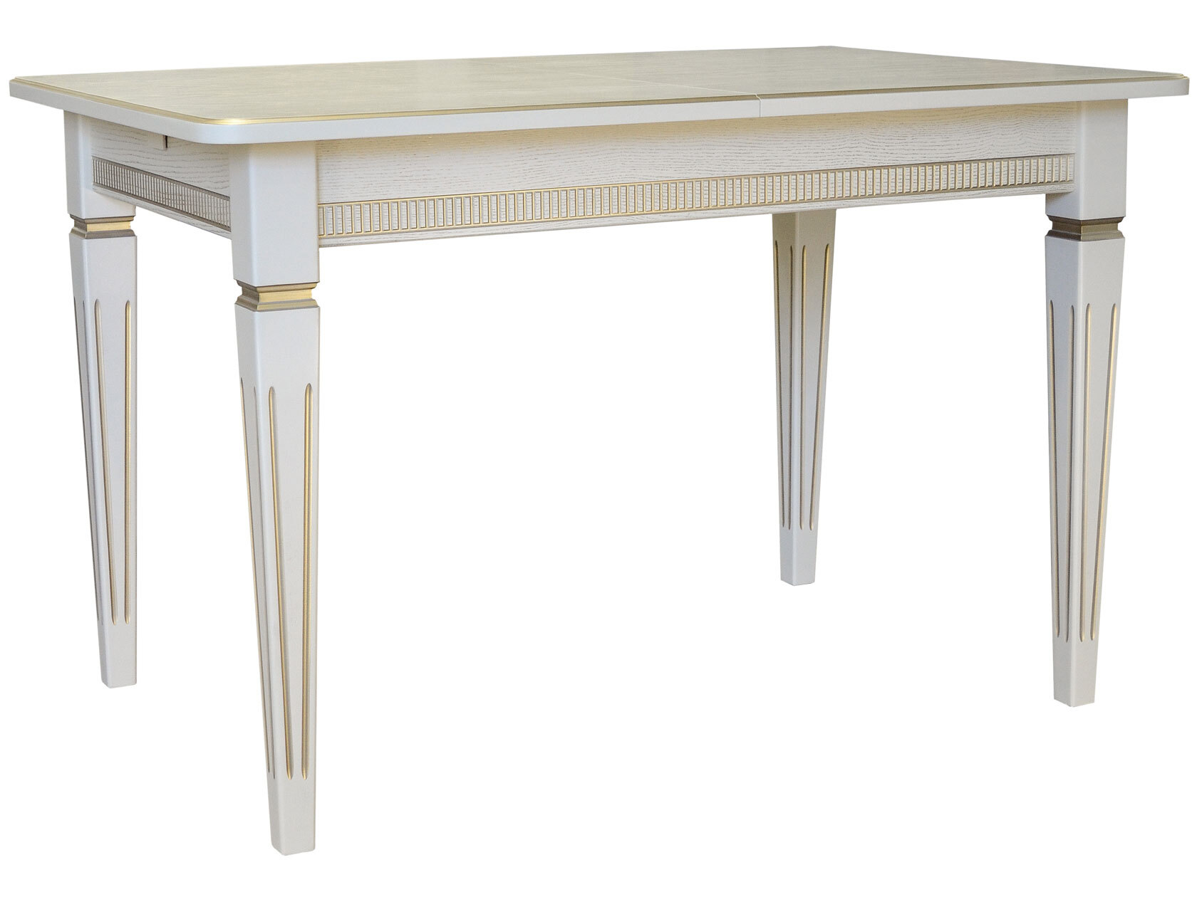 Кухонный стол 179-105655