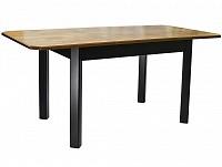 Стол 500-105656