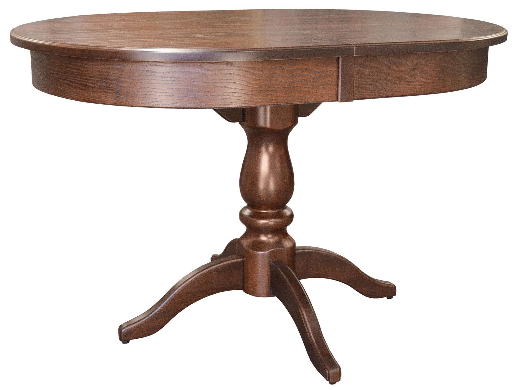 Кухонный стол 179-105658
