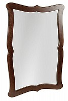 Зеркало 129-13790