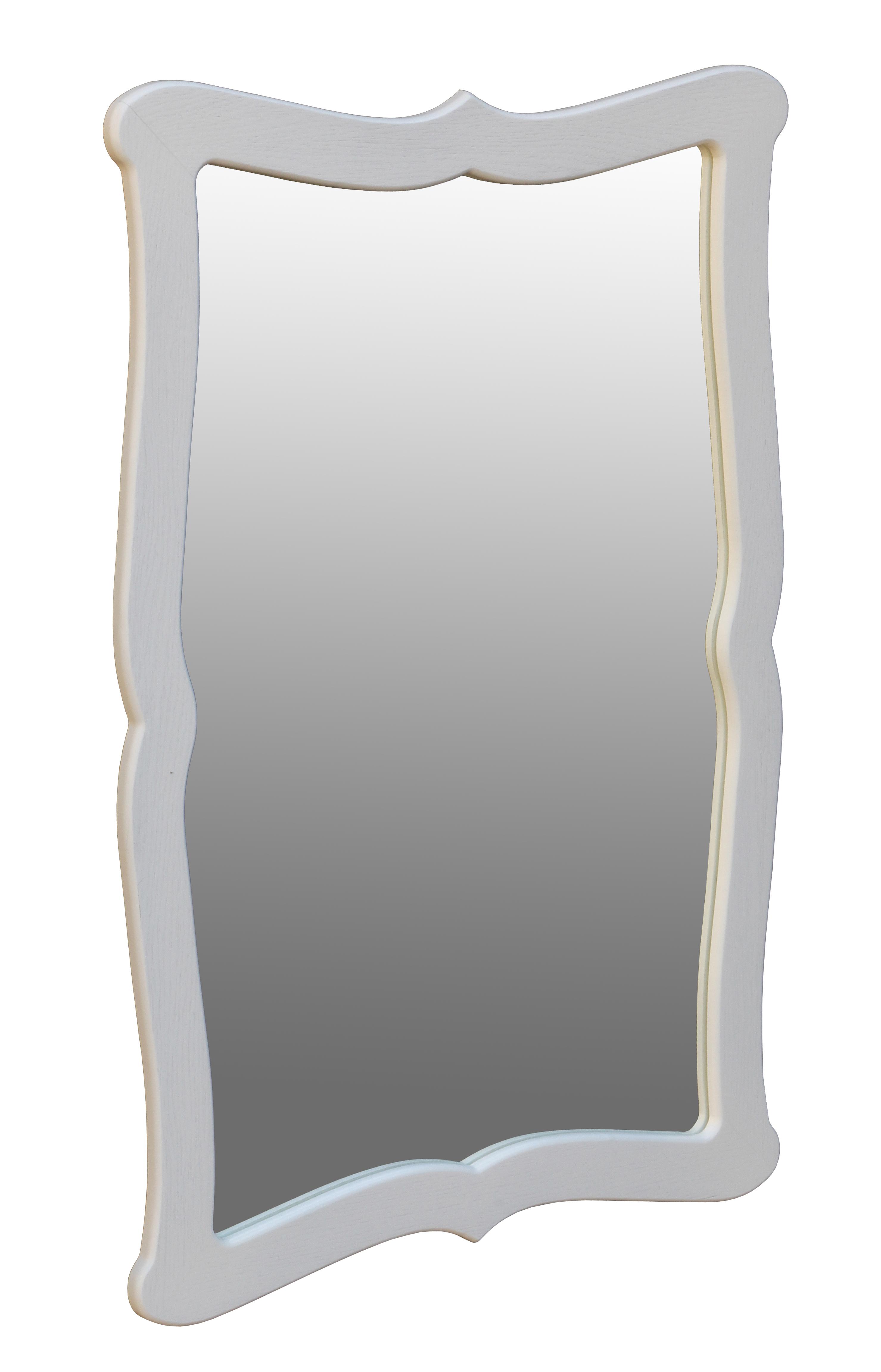 Зеркало 129-13791
