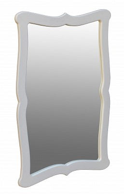 Зеркало 500-13791