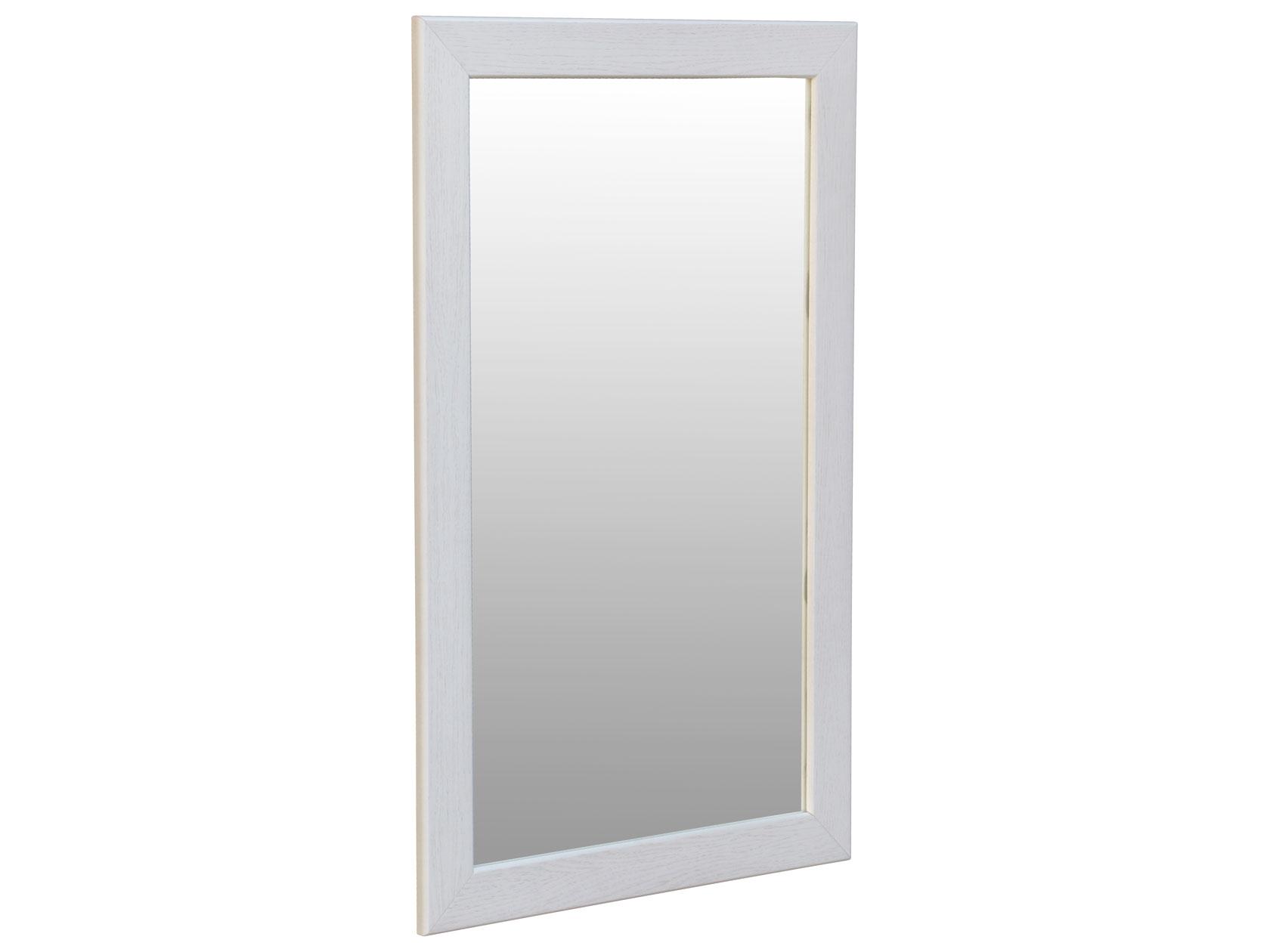 Зеркало 150-30176
