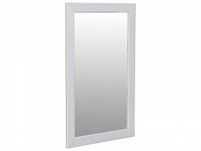 Зеркало 500-30176