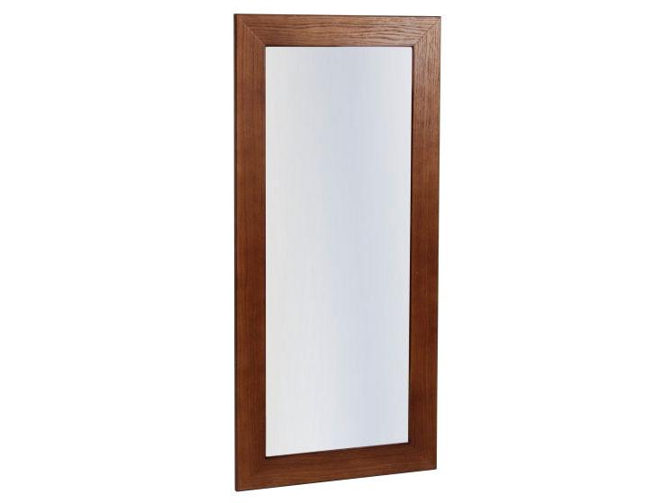 Настенное зеркало 179-23772