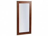 Зеркало 188-23772