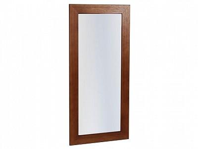 Зеркало 500-23772
