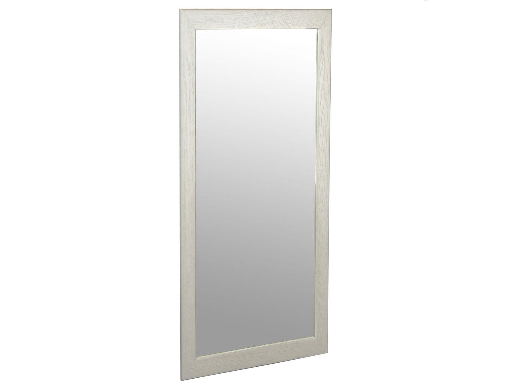 Настенное зеркало 150-30174