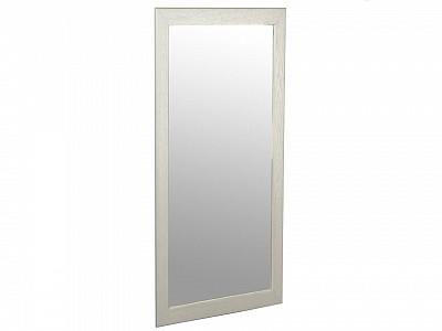 Зеркало 500-30174