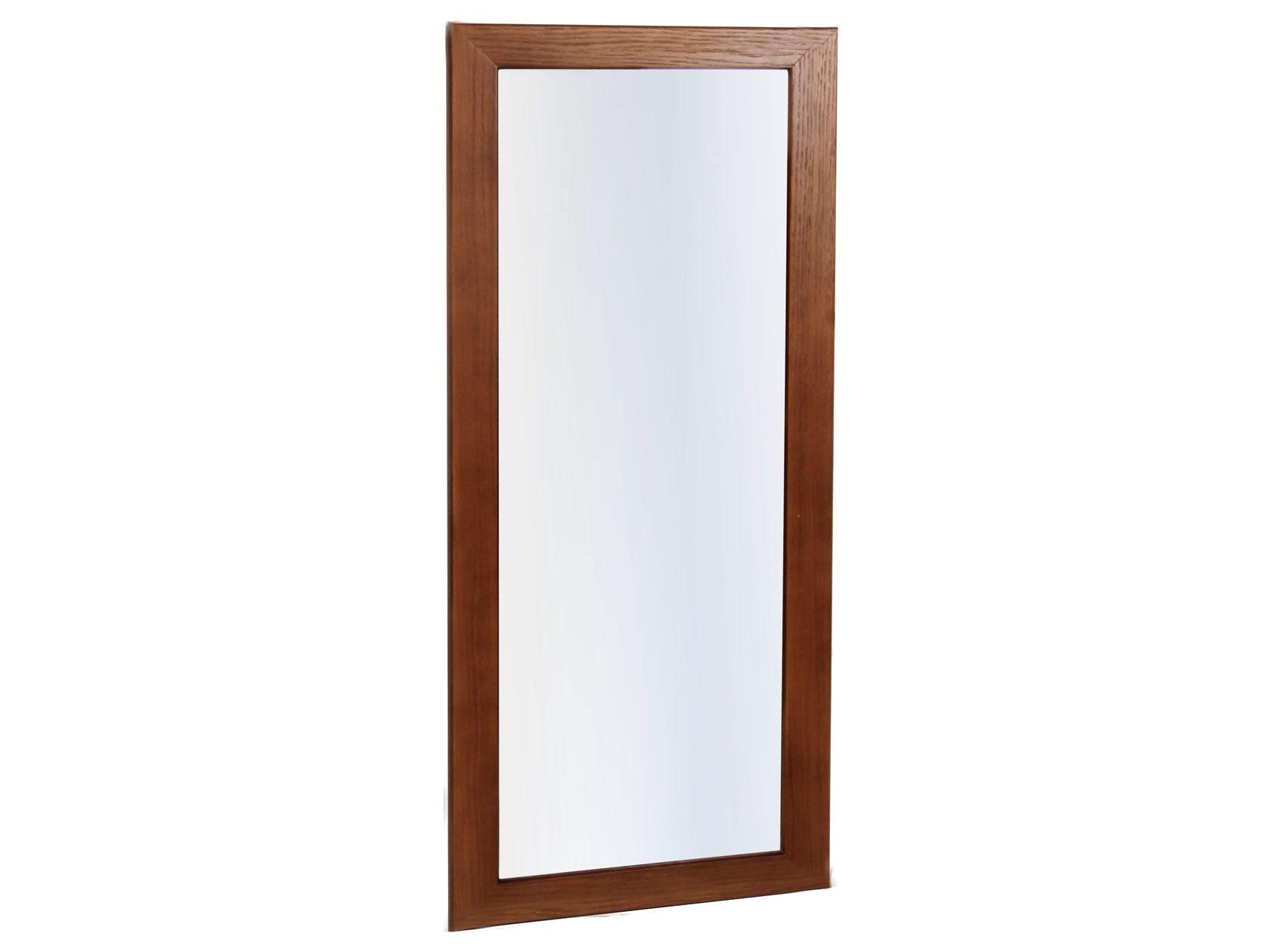 Настенное зеркало 108-30175