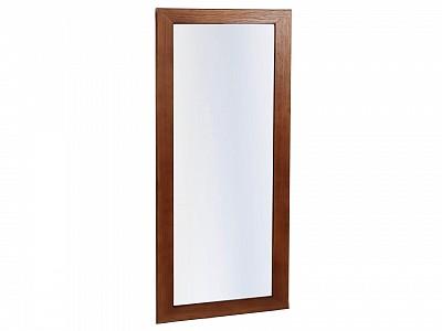 Зеркало 500-30175