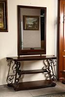 Зеркало 500-29963