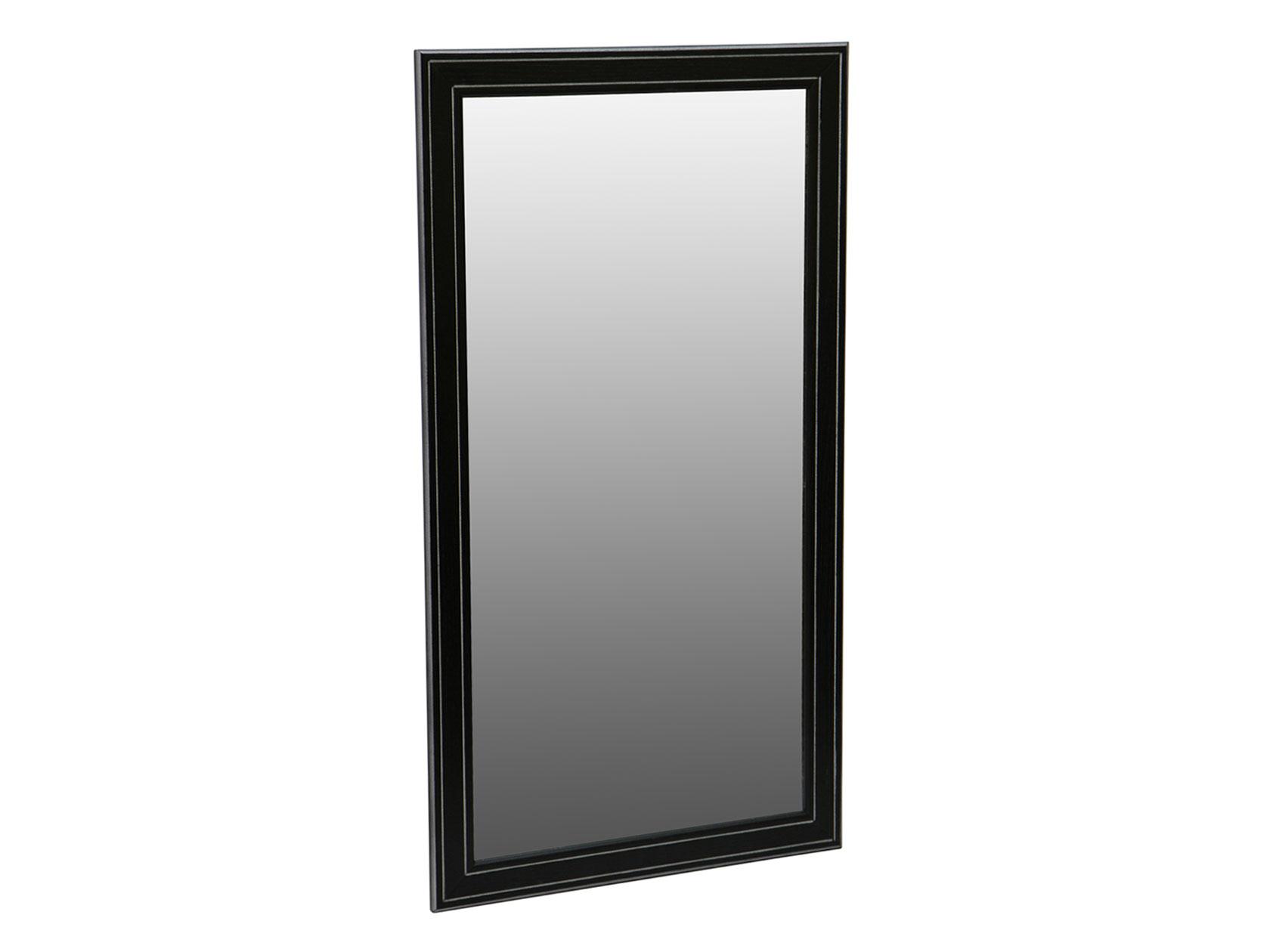Настенное зеркало 179-104847