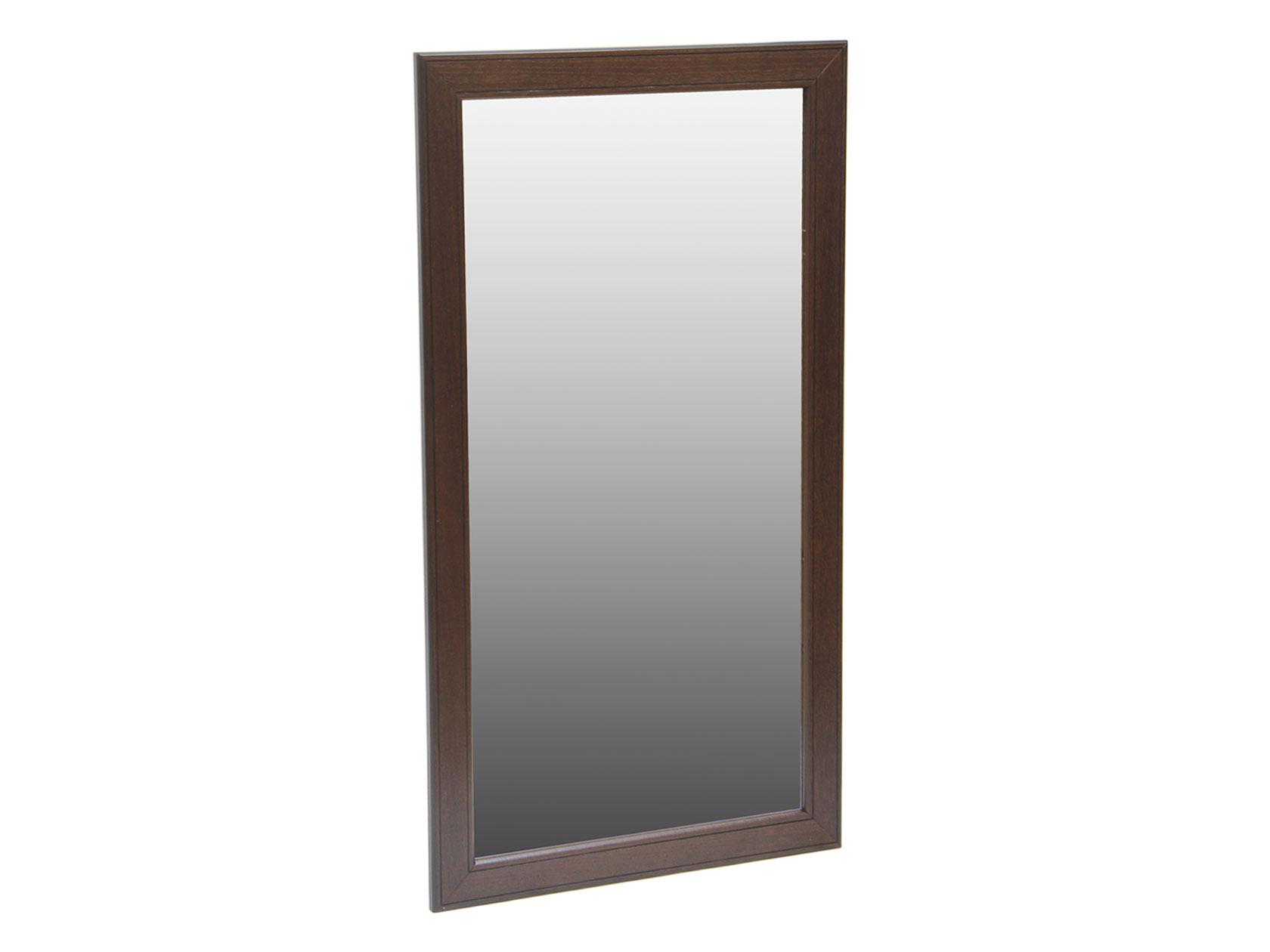 Настенное зеркало 179-35524