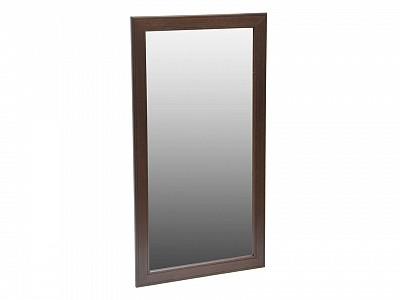Зеркало 500-35524