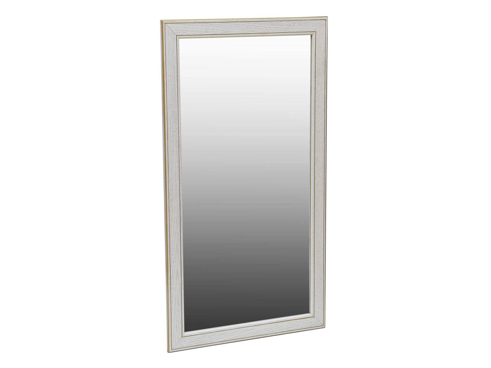 Зеркало 150-35523
