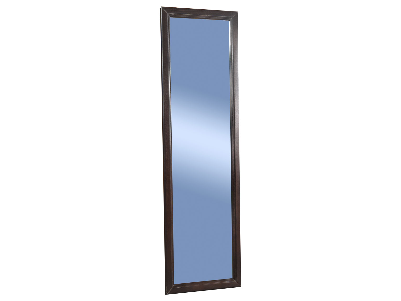 Зеркало 150-103545