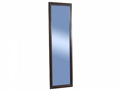 Зеркало 500-103545