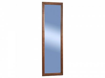 Зеркало 500-103546