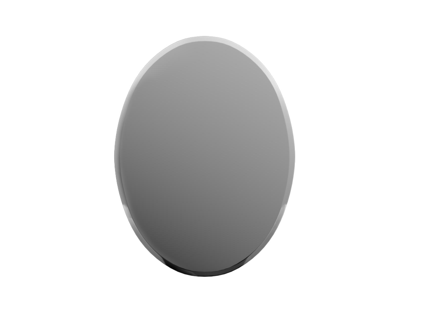 Настенное зеркало 179-103185