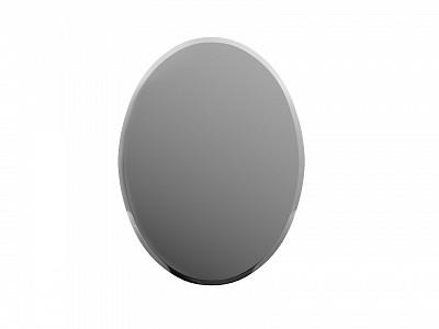 Зеркало 500-103185