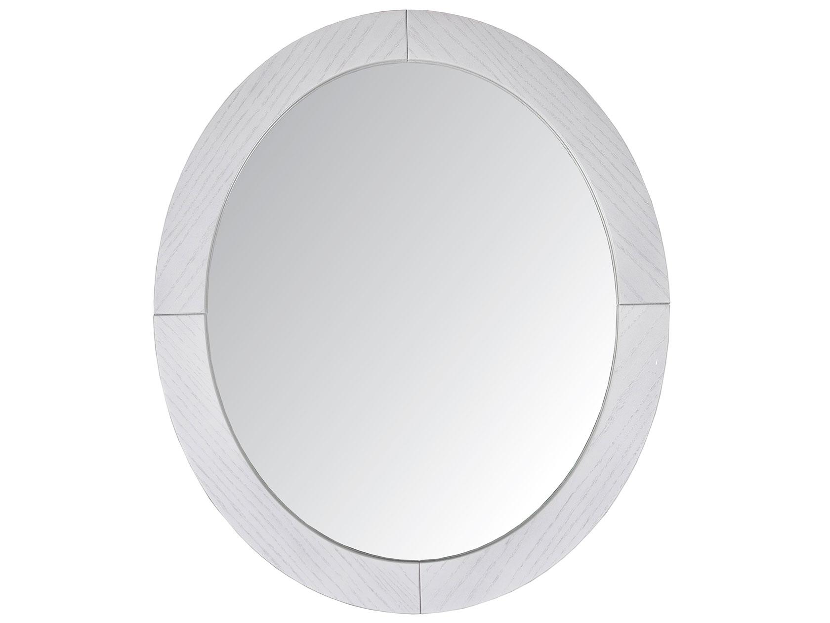 Настенное зеркало 108-116351