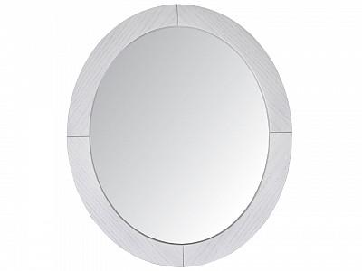 Зеркало 500-116351