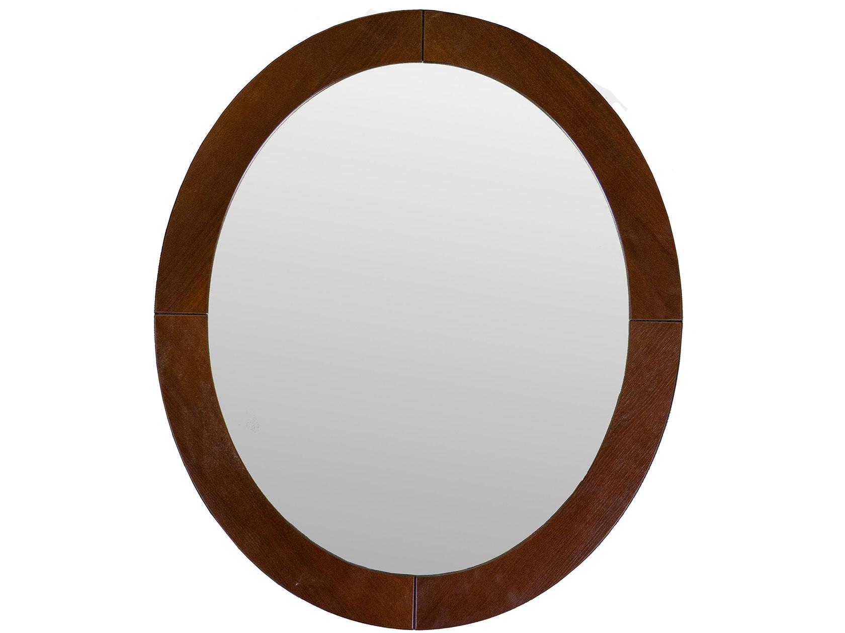 Настенное зеркало 108-116352