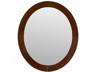 Зеркало 500-116352
