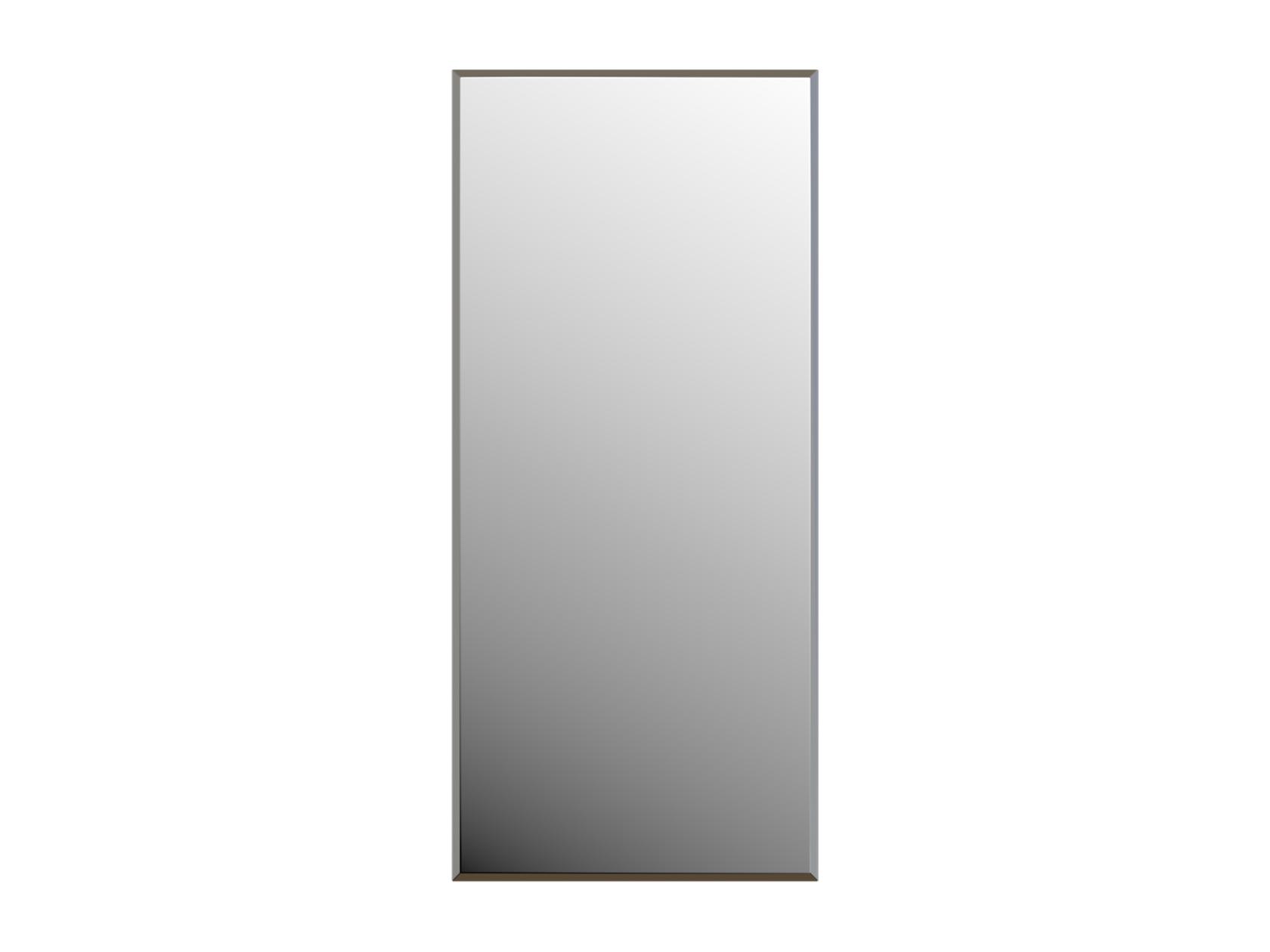 Настенное зеркало 108-103186