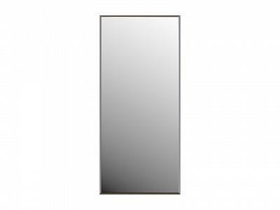Зеркало 500-103186