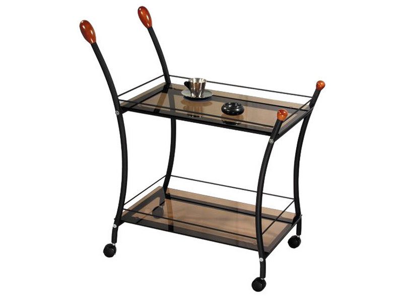 Сервировочный столик 200-1632