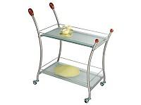 Сервировочный столик 200-1631