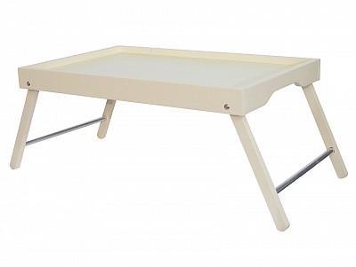 Стол 500-103561