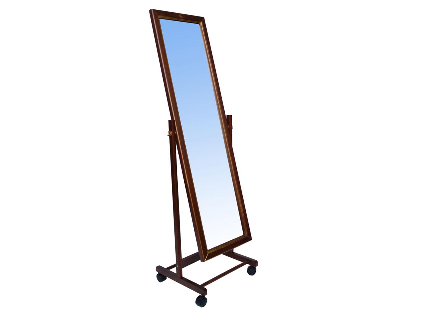 Напольное зеркало 150-104839